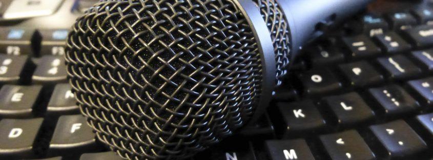 podcasts mais ouvidos do Brasil