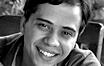 Thiago Melo